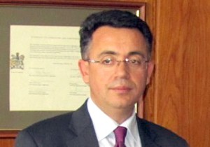 Hasan-Azis